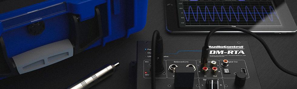 Banner-audiocontrol1.jpg
