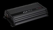AC 600 4D-3Quarters.png