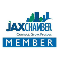 associations-jax-chamber-5643-1603900155