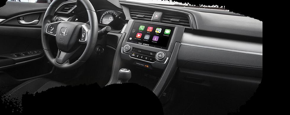 slide-home-steering-wheel-control.png