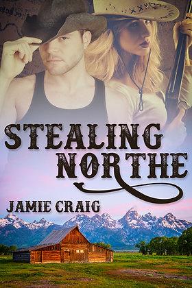 Stealing Northe by Jamie Craig