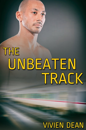 The Unbeaten Track by Vivien Dean