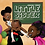Thumbnail: Little Sister **Softcover**