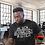 Thumbnail: BLACK BUSINESSES MATTER (Unisex)