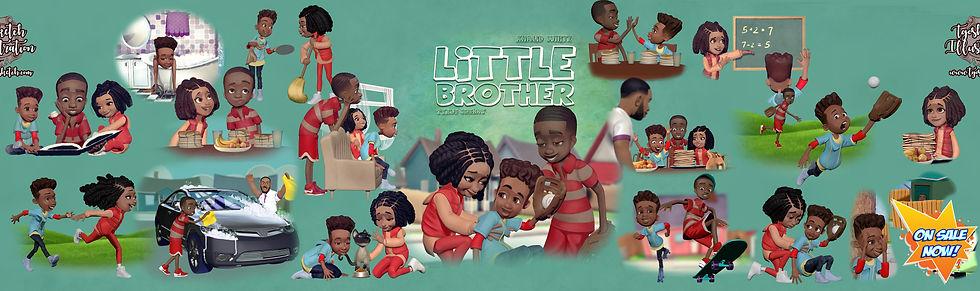 Little Brother 360.jpg
