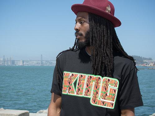 KENTE KING