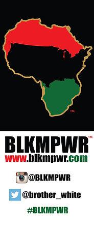BlkmpwrBanner-01JPEG.jpg