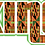 Thumbnail: KENTE KING