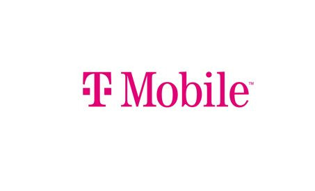Aware Vehicles Accelerates with T-Mobile