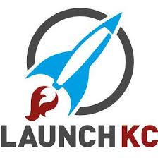 LaunchKC Names Aware Vehicles As Finalist During Techweek in Kansas City