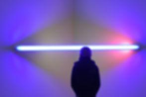man-abstract-lights(1).jpg