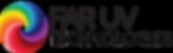 Far UV Technologies Logo.png