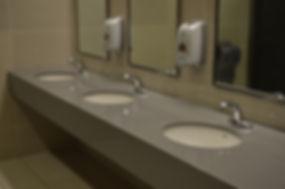 bathroom image.jpeg