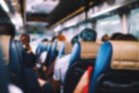 bus image2.jpg