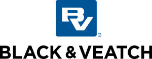 Aware Vehicles Teams with Black & Veatch on Infrastructure Solutions