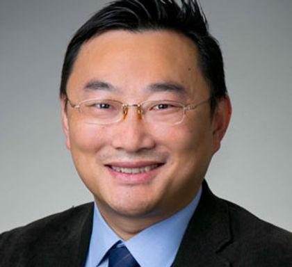 Dr. ZhiQiang Chen.jpg