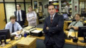 office image3.jpg
