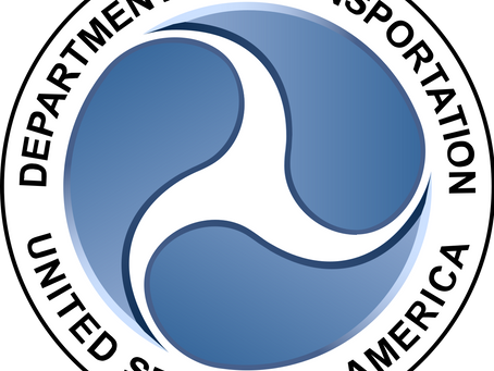 Aware Vehicles Awarded Phase I SBIR Contract from Department of Transportation