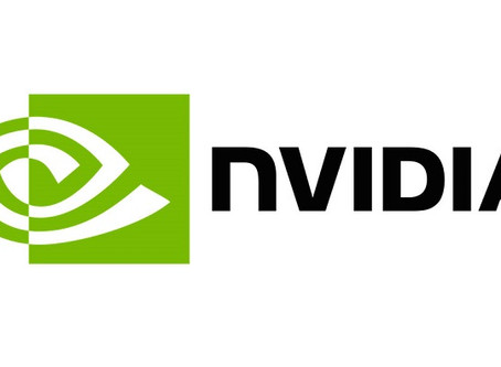 Aware and Nvidia Team on Artificial Intelligence