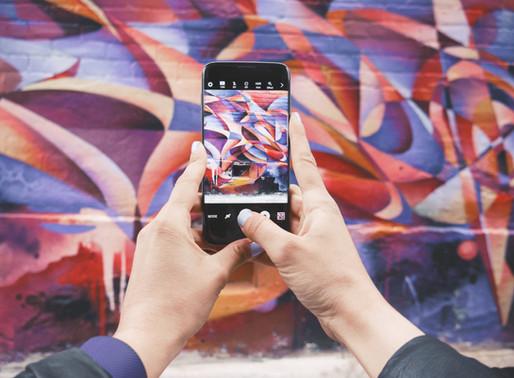 Comment créer des publications attrayantes sur vos médias sociaux?