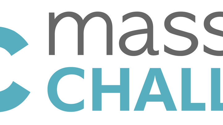 Bluelaces Theater Company Selected for MassChallenge Boston 2018 Accelerator