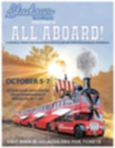 All Aboard Flyer.jpg