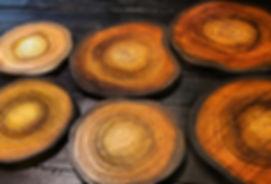 treecookies.jpg