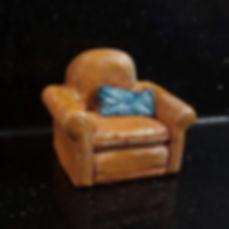 leatherarmchair.jpg