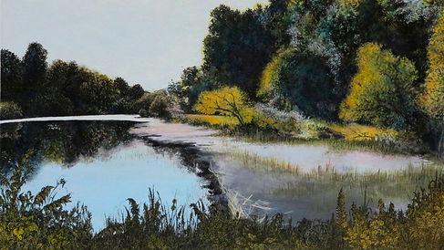 lakelandscape.jpg