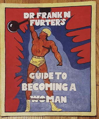 DrFrankNFurtersGuideBook.jpg