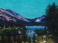 landscapetranslucency.jpg