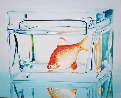 fishinglass.jpg