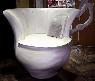 teacupchair.jpg