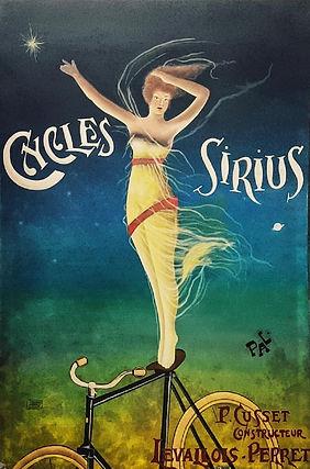 CiclesSirius.jpg