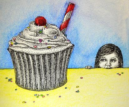 cupcakethief.jpg