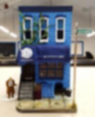 bluemooncafemodel.jpg
