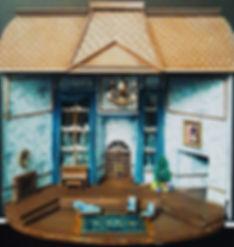 adollshouse.jpg