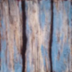 weatheredwoodslats.jpg