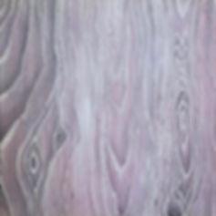purplewoodgrain.jpg