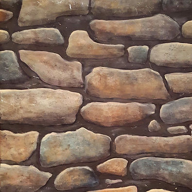 smoothstone.jpg