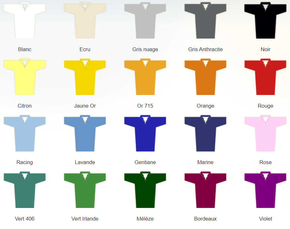 Couleurs polos.PNG