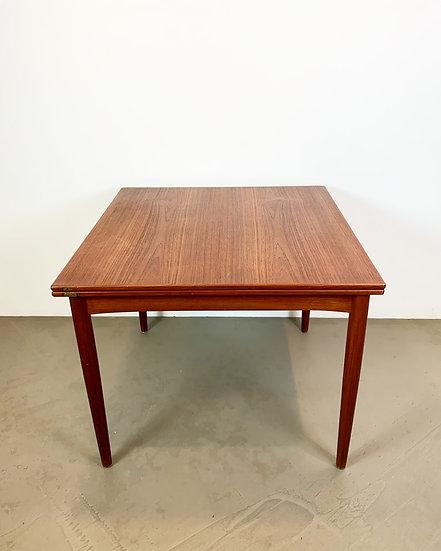 Børge Mogensen Table Søborg Møbler Flip Flop 1960s
