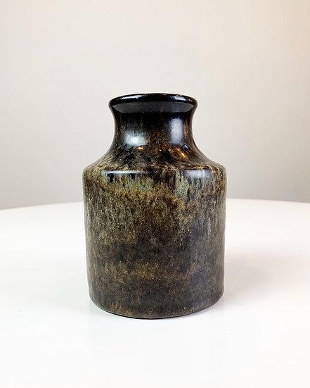 André Freymond Stoneware Vase 60s