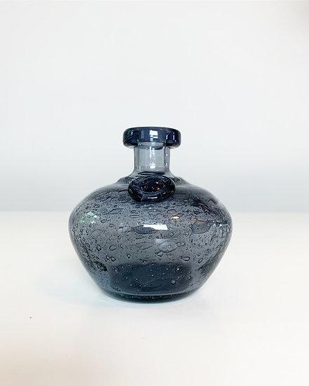 Erik Höglund Vase For Boda Sweden 1960s
