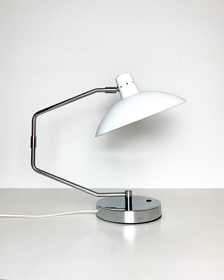 Clay Mitchie Desk Lamp Knoll International 1950s