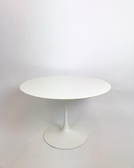 Eero Saarinen Tulip Coffee Table Knoll Wohnbedarf 1960s