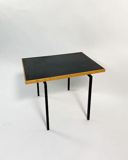 Trix & Robert Haussmann Side Table Early 1950s