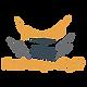 logo MHDN