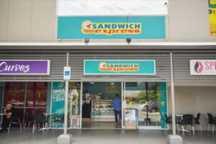 Kirwan Store.png