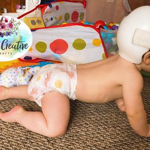 Say Hello To Our Favorite Diaper Brand, Hello Bello!